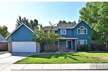 240 13th Street Windsor, CO 80550 - Image 1