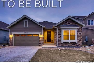 515 Country Road Berthoud, CO 80513 - Image 1