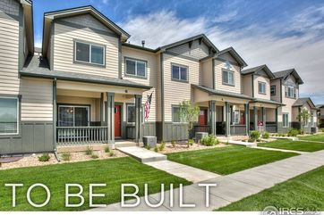 4146 Crittenton Lane #6 Wellington, CO 80549 - Image 1
