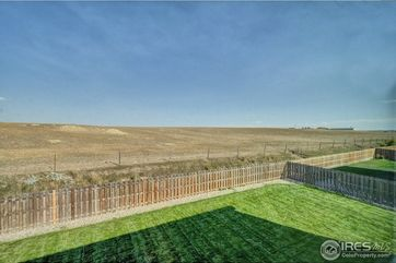 7358 Dunes Street Wellington, CO 80549 - Image 1