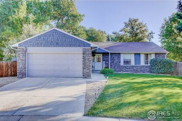 11748 Fillmore Place Thornton, CO 80233 - Image 1