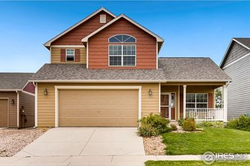1112 101st Ave Ct Greeley, CO 80634 - Image 1