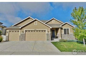 4615 Pompano Drive Windsor, CO 80550 - Image 1