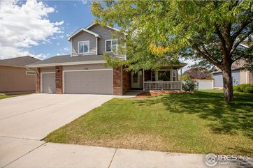 208 Cattail Bay Windsor, CO 80550 - Image 1