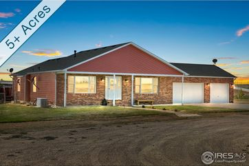 23398 County Road 74 Eaton, CO 80615 - Image 1