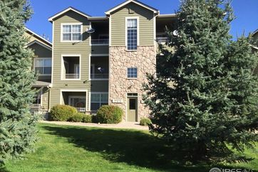 6925 19th Street #8 Greeley, CO 80634 - Image 1