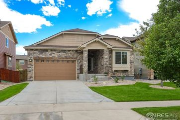 3393 Wagon Trail Road Fort Collins, CO 80524 - Image 1