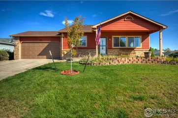 201 Oakwood Court Milliken, CO 80543 - Image 1