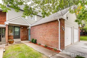 3440 Windmill Drive Fort Collins, CO 80526 - Image 1