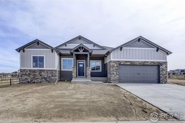 7910 Cherry Blossom Drive Windsor, CO 80550 - Image 1