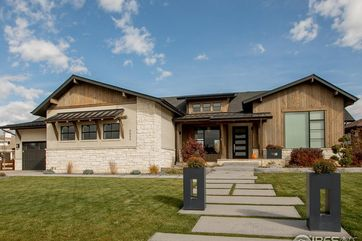 6698 Ridgeline Drive Timnath, CO 80547 - Image 1
