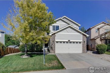 2271 Black Duck Avenue Johnstown, CO 80534 - Image 1