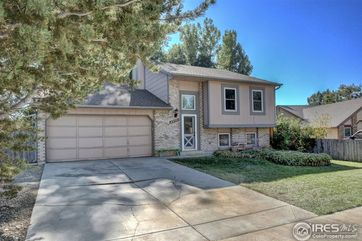 3606 Arctic Fox Drive Fort Collins, CO 80525 - Image 1