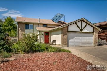 241 6th Street Mead, CO 80542 - Image 1
