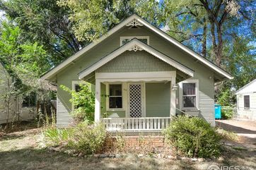 415 Wood Street Fort Collins, CO 80521 - Image 1