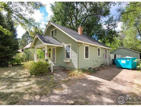 415 Wood Street Fort Collins, CO 80521 - Photo 4