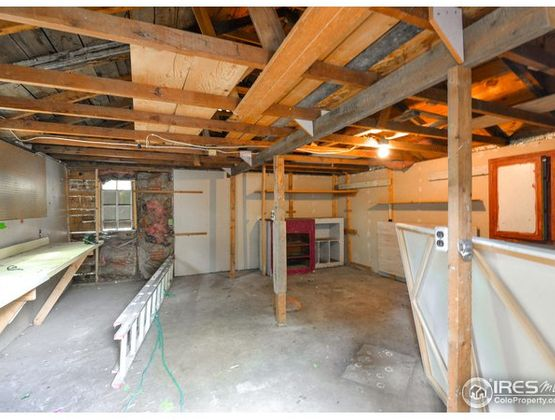 415 Wood Street Fort Collins, CO 80521 - Photo 33