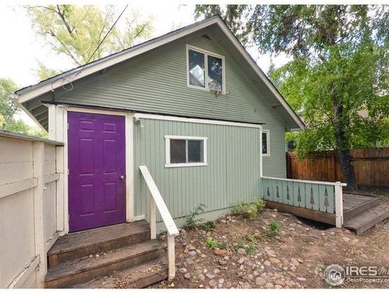 415 Wood Street Fort Collins, CO 80521 - Photo 36