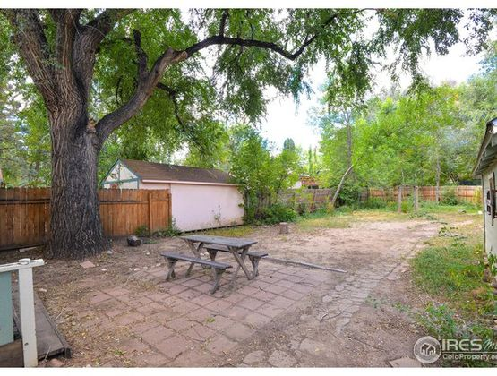 415 Wood Street Fort Collins, CO 80521 - Photo 38