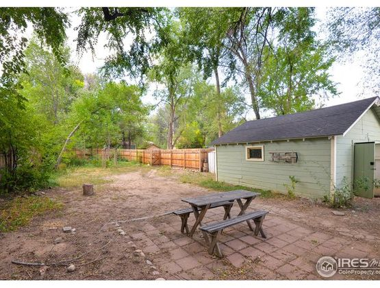 415 Wood Street Fort Collins, CO 80521 - Photo 40