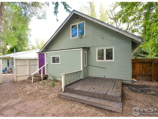 415 Wood Street Fort Collins, CO 80521 - Photo 6