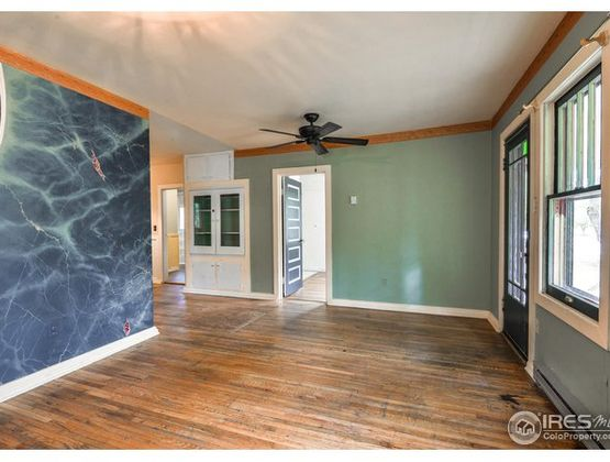 415 Wood Street Fort Collins, CO 80521 - Photo 7
