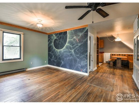 415 Wood Street Fort Collins, CO 80521 - Photo 9