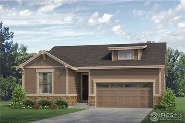 503 Country Road Berthoud, CO 80513 - Image 1
