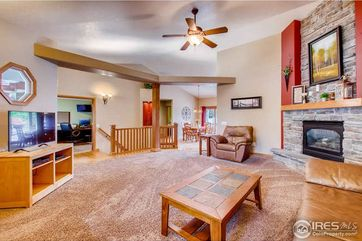 885 Falcon Ridge Court Eaton, CO 80615 - Image 1