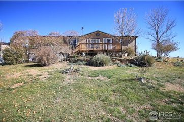 12908 Palomino Place Wellington, CO 80549 - Image 1