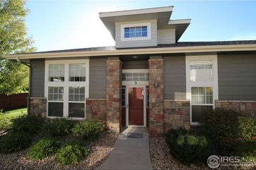 5600 W 3rd Street S Greeley, CO 80634 - Image 1
