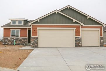 690 Cimarron Trail Ault, CO 80610 - Image 1