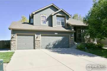 1721 Green Wing Drive Johnstown, CO 80534 - Image 1