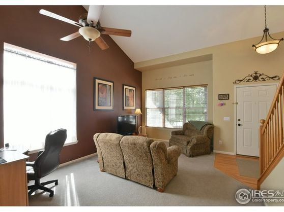 1721 Green Wing Drive Photo 1