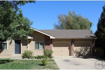 2336 Cedarwood Drive Fort Collins, CO 80526 - Image 1