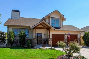 3020 68th Ave Ct Greeley, CO 80634 - Image 1