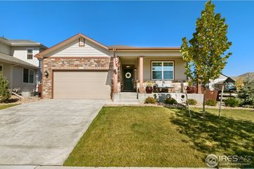 6154 Moran Road Timnath, CO 80547 - Image 1