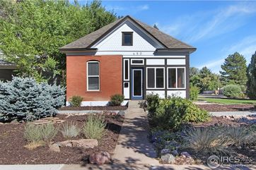 650 Stover Street Fort Collins, CO 80524 - Image 1