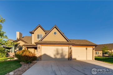1707 Platte River Drive Windsor, CO 80550 - Image 1