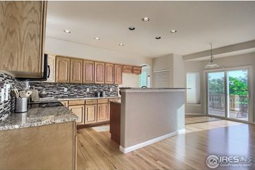 277 Holden Lane Johnstown, CO 80534 - Image 1
