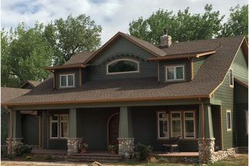 375 Lefthand Canyon Drive Boulder, CO 80302 - Image 1