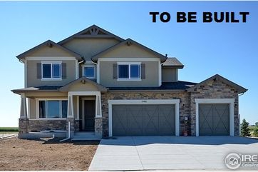 6881 Meadow Rain Way Wellington, CO 80549 - Image