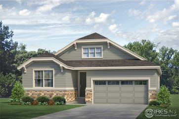 593 Country Road Berthoud, CO 80513 - Image 1
