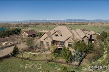 40377 Skylark Drive Fort Collins, CO 80524 - Image 1