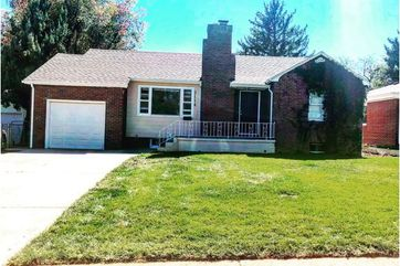 2114 10th St Rd Greeley, CO 80631 - Image 1