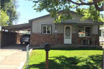 1816 6th Street Greeley, CO 80631 - Image 1