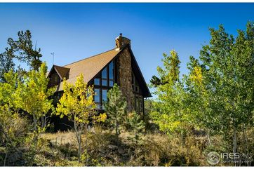3870 Star Way Estes Park, CO 80517 - Image 1
