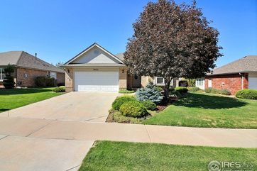 1821 73rd Avenue Greeley, CO 80634 - Image 1
