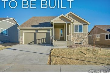 8744 15th St Rd Greeley, CO 80634 - Image 1