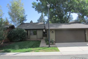 1916 Winterberry Way #50 Fort Collins, CO 80526 - Image 1